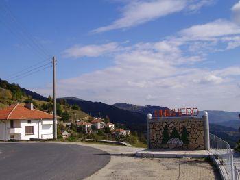 Galabovo-Γέφυρα Διαβόλου