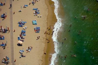 Παραλία Περιγιάλι