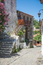 Λαογραφικό Μουσείο Σαμοθράκης
