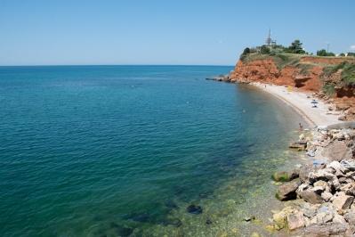 Παραλίες της Χιλής