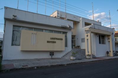 Ιστορικό και Λαογραφικό Μουσείο Στέγης Πολιτισμού Νέας Καρβάλης