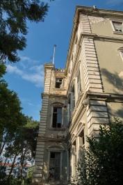 Ελληνική Αστική Σχολή Νέστωρος Τσανακλή