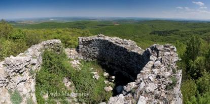 Φρούριο Lytitsa