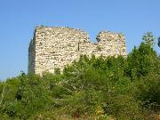Φρούριο Byalgrad