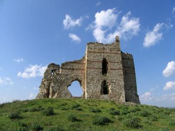 Φρούριο Bukelon