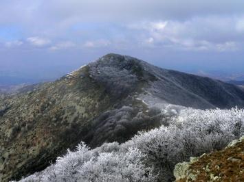 Κορυφή Veykata
